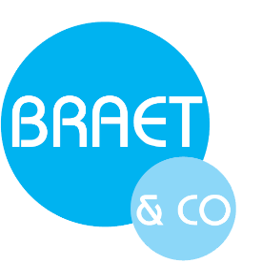 Braet & Co.